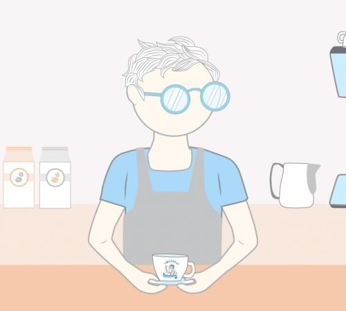WTT-Small-Business-illustration